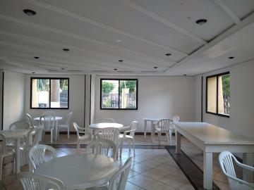 Alugar Apartamento / Padrão em Aracaju R$ 1.100,00 - Foto 17