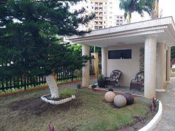 Alugar Apartamento / Padrão em Aracaju R$ 1.100,00 - Foto 23