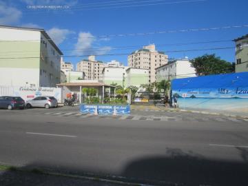 Alugar Apartamento / Padrão em Aracaju. apenas R$ 1.200,00