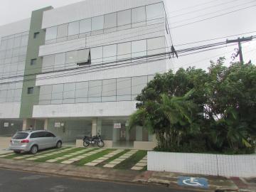 Aracaju Salgado Filho Comercial Locacao R$ 3.200,00 Condominio R$447,00 Area construida 68.70m2