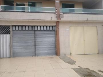 Aracaju Aruana Salao Locacao R$ 3.000,00 Area construida 387.00m2