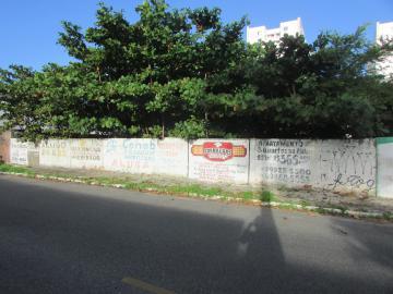 Aracaju Atalaia Area Locacao R$ 3.000,00  Area do terreno 792.00m2