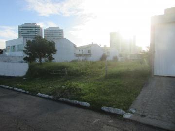Aracaju Atalaia Area Locacao R$ 10.000,00  Area do terreno 1788.00m2
