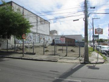 Aracaju Treze de Julho Area Locacao R$ 15.000,00  Area do terreno 424.00m2