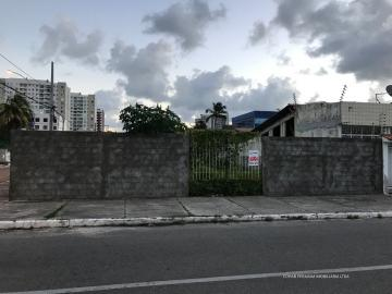 Aracaju Atalaia Area Locacao R$ 18.000,00  Area do terreno 450.00m2