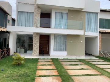 Alugar Casa / Condomínio em Aracaju. apenas R$ 980.000,00