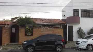 Aracaju Jabotiana Imovel Locacao R$ 6.000,00 Area construida 360.00m2