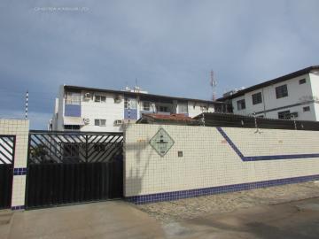Alugar Apartamento / Padrão em Aracaju. apenas R$ 1.400,00
