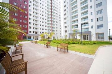 Apartamento / Padrão em Aracaju