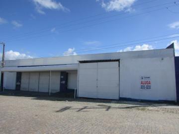 Alugar Comercial / Galpão em Nossa Senhora do Socorro. apenas R$ 5.000,00