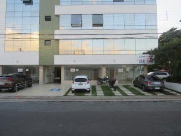 Alugar Comercial / Sala em Aracaju. apenas R$ 1.400,00