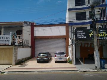 Aracaju Centro Estabelecimento Locacao R$ 5.500,00 Area construida 300.00m2