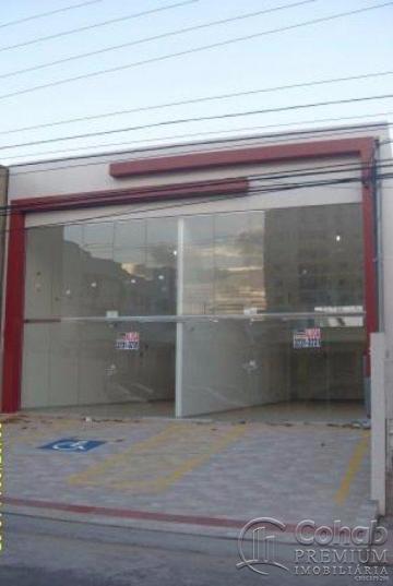 Comercial / Ponto Comercial em Aracaju Alugar por R$4.000,00