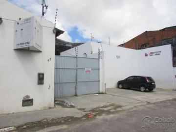 Aracaju Jabotiana Estabelecimento Locacao R$ 4.800,00 Area construida 623.00m2