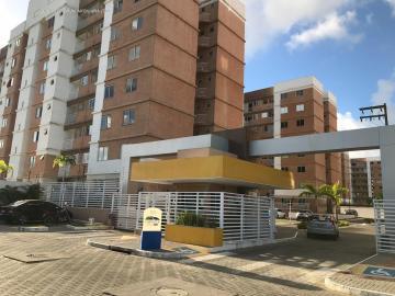 Alugar Apartamento / Padrão em São Cristovão. apenas R$ 600,00