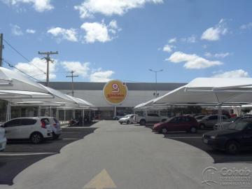 Alugar Comercial / Loja em Juazeiro. apenas R$ 1.725,00