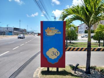 Alugar Apartamento / Padrão em Aracaju. apenas R$ 700,00