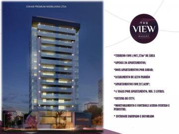 Alugar Apartamento / Padrão em Aracaju. apenas R$ 1.289.000,00