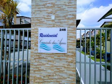 Apartamento / Padrão em Aracaju Alugar por R$750,00