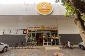 Alugar Comercial / Loja em Teixeira de Freitas. apenas R$ 1.398,00