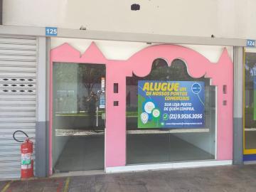 Alugar Comercial / Loja em Rio de Janeiro. apenas R$ 3.600,00