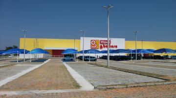 Loja disponível para locação com 46,08m² no GBarbosa da Presidente Kennedy, Fortaleza/CE