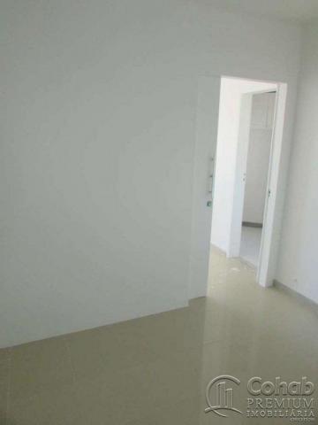 Comercial / Sala em Aracaju , Comprar por R$270.000,00