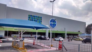 Alugar Comercial / Espaço em Rio de Janeiro. apenas R$ 1.500,00