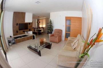 Alugar Apartamento / Padrão em Aracaju. apenas R$ 1.250.000,00