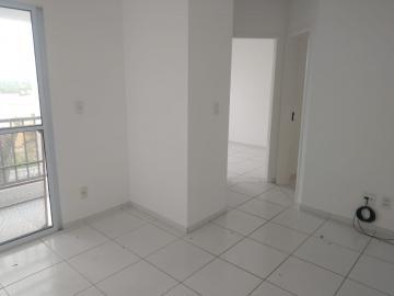 Alugar Apartamento / Padrão em Aracaju R$ 600,00 - Foto 3