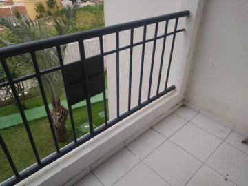 Alugar Apartamento / Padrão em Aracaju R$ 600,00 - Foto 4