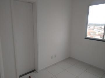 Alugar Apartamento / Padrão em Aracaju R$ 600,00 - Foto 8