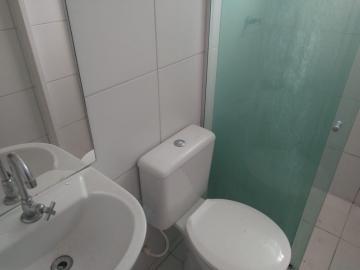 Alugar Apartamento / Padrão em Aracaju R$ 600,00 - Foto 11