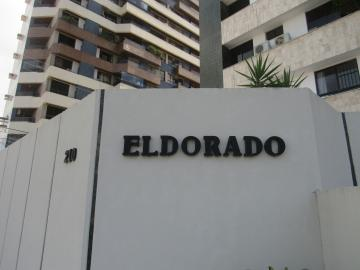 Alugar Apartamento / Padrão em Aracaju. apenas R$ 2.000,00