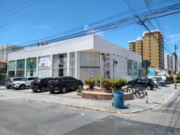 Alugar Comercial / Ponto Comercial em Aracaju. apenas R$ 4.500,00