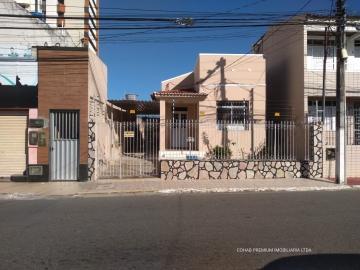 Alugar Casa / Padrão em Aracaju. apenas R$ 350.000,00