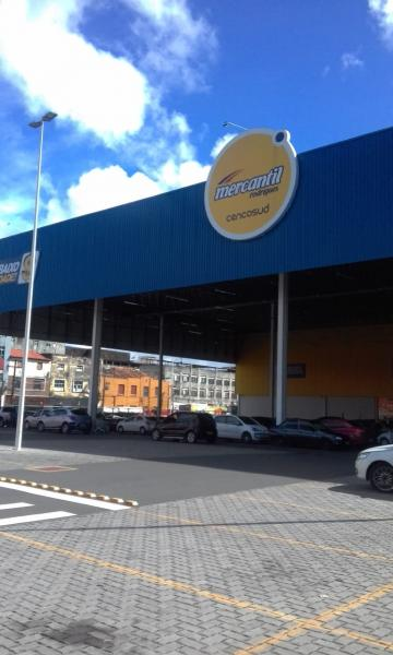 Comercial / Loja em Salvador Alugar por R$1.620,00