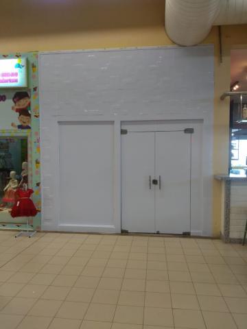 Comercial / Loja em Maceió
