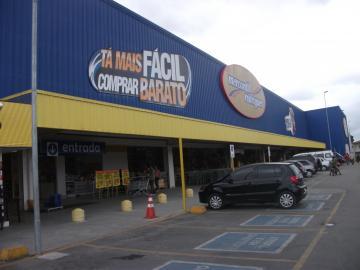 Alugar Comercial / Loja em Feira de Santana R$ 2.261,00 - Foto 1