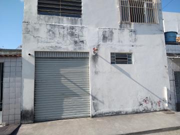 Aracaju Siqueira Campos Estabelecimento Locacao R$ 2.500,00 Area construida 126.00m2