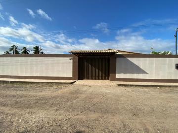 Alugar Casa / Padrão em Aracaju. apenas R$ 290.000,00