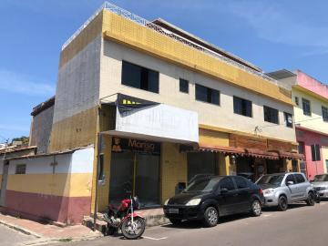 Comercial / Prédio em Aracaju , Comprar por R$500.000,00