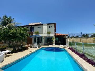 Alugar Casa / Condomínio em Aracaju. apenas R$ 950.000,00