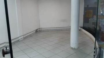 Alugar Comercial / Loja em Delmiro Gouveia R$ 1.477,00 - Foto 2