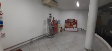 Alugar Comercial / Loja em Delmiro Gouveia R$ 1.477,00 - Foto 3