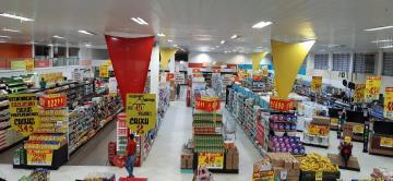 Alugar Comercial / Loja em Delmiro Gouveia R$ 1.477,00 - Foto 4