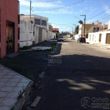Aracaju Atalaia Area Venda R$1.500.000,00  Area do terreno 3000.00m2