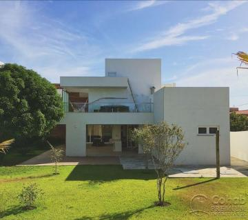Aracaju Mosqueiro Casa Venda R$2.250.000,00 Condominio R$800,00 4 Dormitorios 6 Vagas Area do terreno 440.00m2