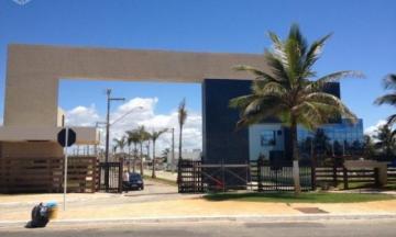 Aracaju Zona de Expansao (Robalo) Casa Venda R$2.000.000,00 Condominio R$400,00 4 Dormitorios 2 Vagas Area do terreno 330.65m2