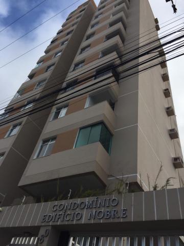 Alugar Apartamento / Padrão em Aracaju. apenas R$ 155.000,00